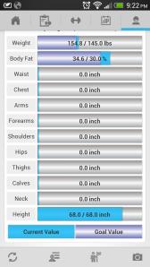 Screenshot_2013-07-10-21-22-30